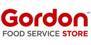 No membership fee at Gordon Food Service Store