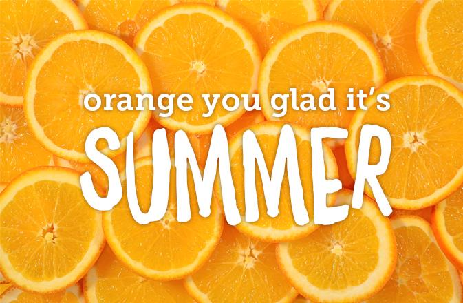 Oranges_BlogImage_673x440_Dole
