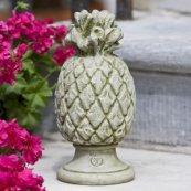 Garden Pineapple