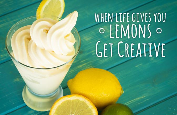 Lemon_BlogImage_673x440_Dole